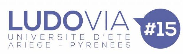 logo_ludovia-3-91b0a