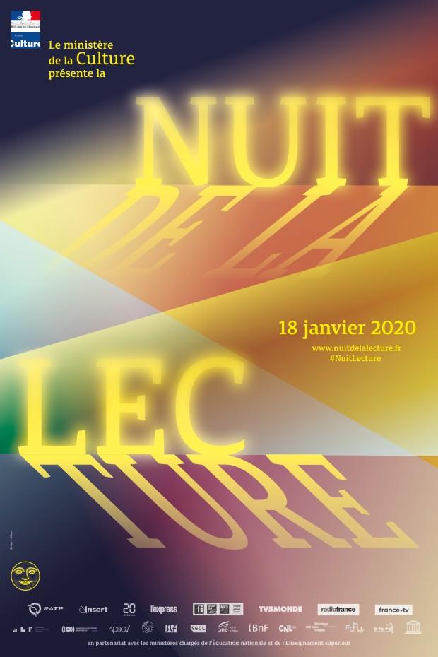 NUIT_LECTURE_Affiche_40x60
