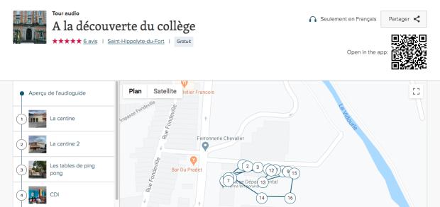Screenshot_2020-06-17 A la découverte du collège